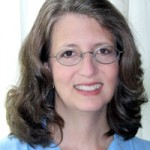 Robin Frees, IBCLC Certified Lactation Consultant