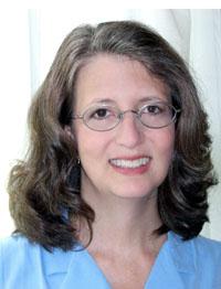 Robin B. Frees IBCLC Lactatio Consultant